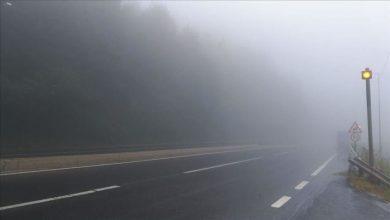 Photo of PUTEVI: Oprez zbog jutarnje magle