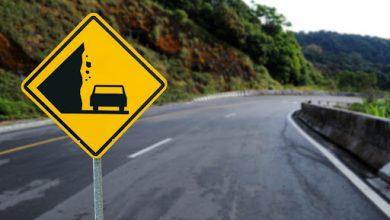 Photo of PUTEVI: Oprez kolovozi klizavi, mogući odroni