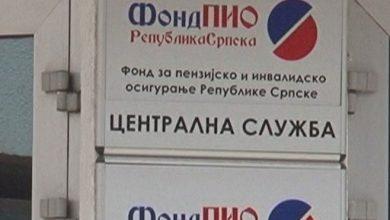 Photo of Uslovi za ostvarivanje prava na starosnu penziju u 2022. godini