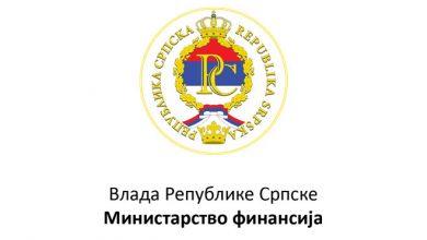Photo of Ministarstvo finansija: Isplaćeno 87.400 KM po obveznicama za izmirenje ratne štete