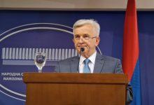 Photo of Čubrilović: Bilo je razloga za zastupanje vitalnog interesa Srpske