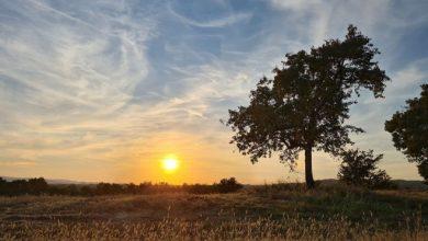 Photo of VRIJEME: Sutra sunčano, u pojedinim područjima oblačno i svježije