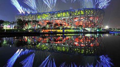 Photo of Јoš 100 dana do početka ZOI u Pekingu