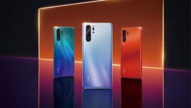 Photo of Huawei i SMIC uvezli vrijednu tehnologiju od SAD pod sankcijam