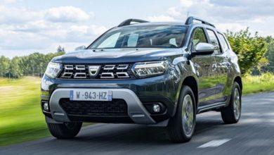 Photo of Kako se Dacia u krizi probila na vrh