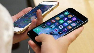 Photo of iPhone SE 3 kompanije Apple će biti baziran na modelu XR