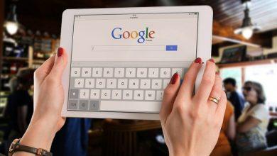 Photo of Google platio Rusiji kazne u iznosu 455 hiljada dolara