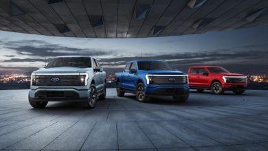 Photo of Ford ima problem da privuče kupce sa električnim modelima