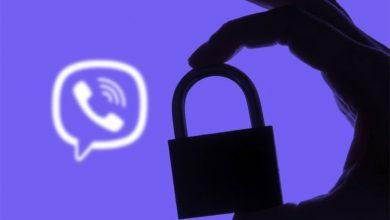 """Photo of Kako da """"stavite katanac"""" i zaštitite svoj Viber nalog od znatiželjnika"""