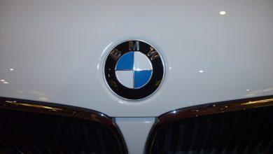 Photo of BMW prestaje s proizvodnjom benzinskih i dizelskih motora u glavnom pogonu